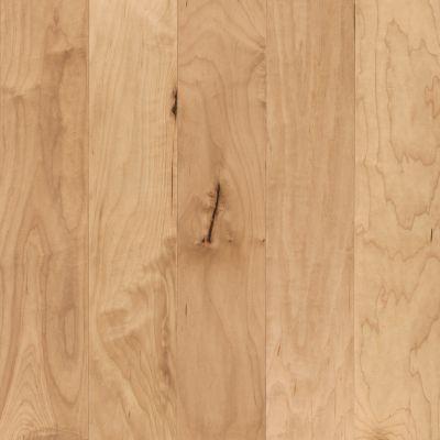 Wonderful Maple Engineered Hardwood   Natural