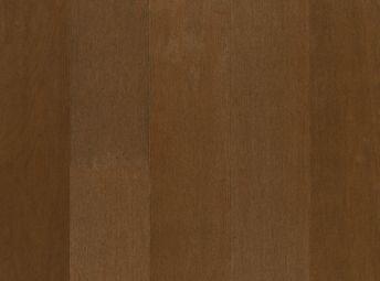 Arce Foliage Brown ESP5243