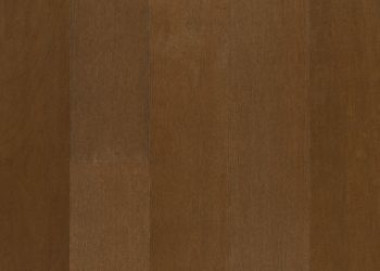 Maple Engineered Hardwood - Foliage Brown