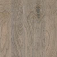 Armstrong Performance Plus Walnut - Shell White Hardwood Flooring - 3/8