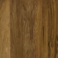 Armstrong Performance Plus Walnut - Natural Hardwood Flooring - 3/8
