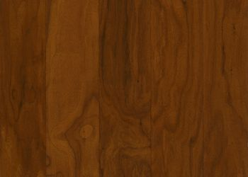 Walnut Engineered Hardwood - Fiery Bronze