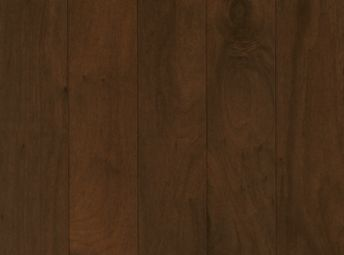 Walnut Earthly Shade ESP5254LG