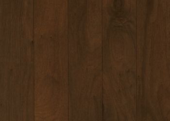 Walnut Engineered Hardwood - Earthly Shade