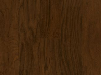 Walnut Earthly Shade ESP5254