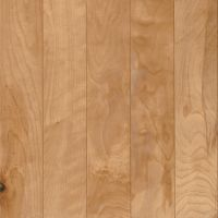 Armstrong Performance Plus Birch - Marsh Field Hardwood Flooring - 3/8