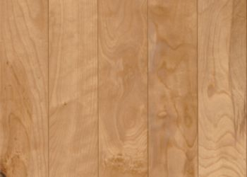 Birch Engineered Hardwood - Marsh Field