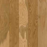 Armstrong Performance Plus White Oak - Natural Hardwood Flooring - 3/8