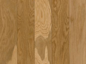 White Oak Natural ESP5303LG