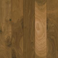 Armstrong Performance Plus Walnut - Golden Taupe Hardwood Flooring - 3/8
