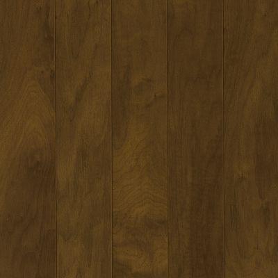 Robbins woodland walnut traditional strip