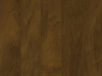 Walnut Woodland View ESP5309LG