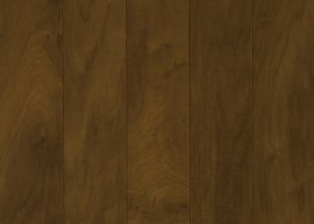 Walnut Engineered Hardwood - Woodland View