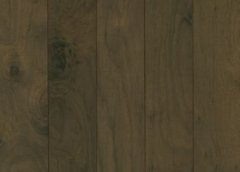 Walnut Engineered Hardwood - Flint Hill
