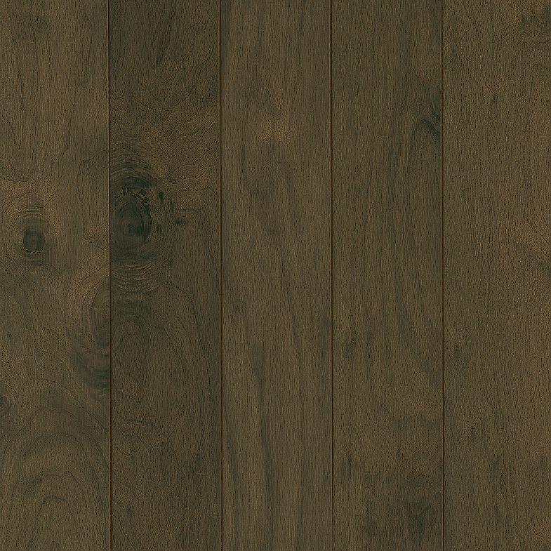 Walnut Hardwood Flooring Armstrong Flooring Residential