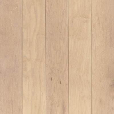 Perfect Maple Engineered Hardwood   Misty Forest