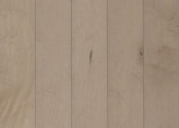Maple Engineered Hardwood - Rolling Fog