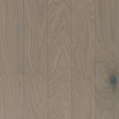 White Oak Engineered Hardwood   Coastline
