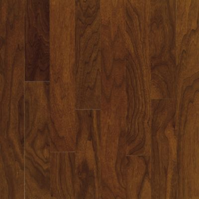Walnut - Autumn Brown Hardwood EWT30LG