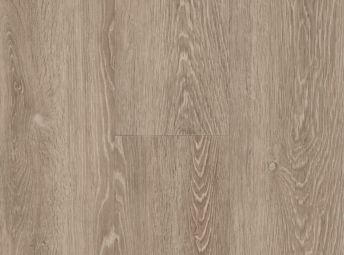New London Oak Champagne F0011