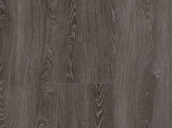 New London Oak Dark Shadow F0012