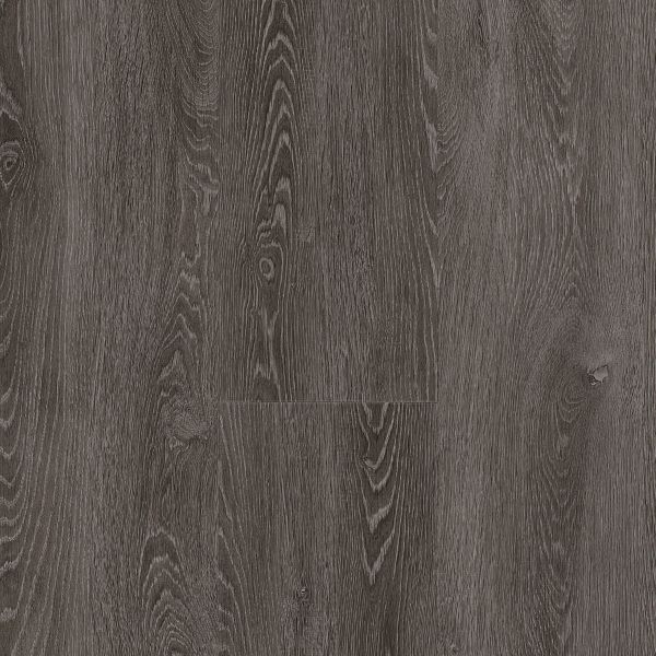 New London Oak Dark Shadow F0012 Armstrong Flooring Commercial