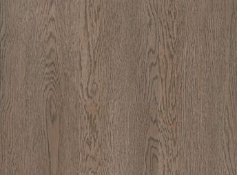 Trader Oak Toasted Tan F0016