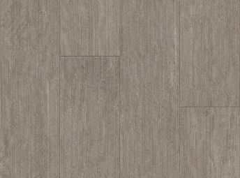 Lineaire Beige Breeze F0204
