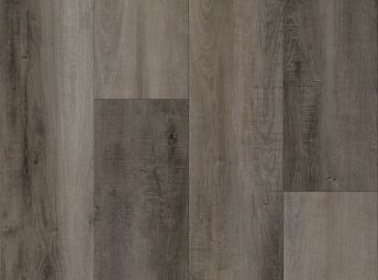 Mountaineer Oak Bronze Bluff F0303