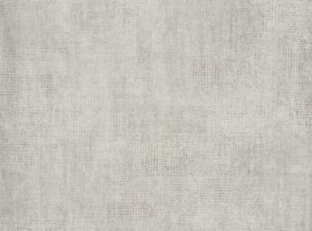 Woven Impressions Cotton F0411