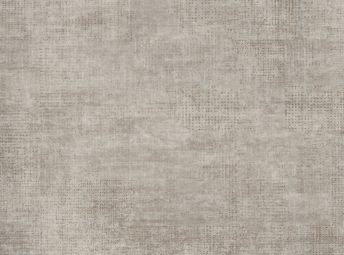Woven Impressions Linen F0412