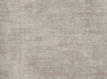编织印象亚麻F0412