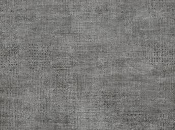 Woven Impressions Flax F0414