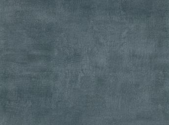 Forged Concrete Indigo F0425