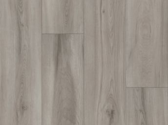 Thunder Hill Hickory Frosted Gray F0701