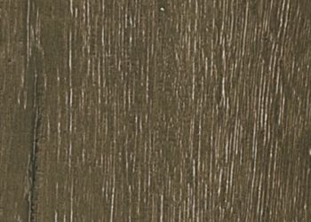 Forestry Mix Laminate - Grey Washed