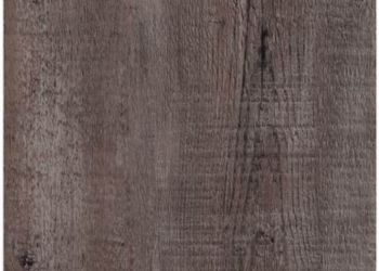 Fossil Creek Luxury Vinyl Plank & Tile - Ember