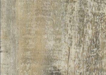 Fossil Creek Luxury Vinyl Plank & Tile - Sand
