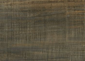 French Oak Luxury Vinyl Plank & Tile - Burnt Umber