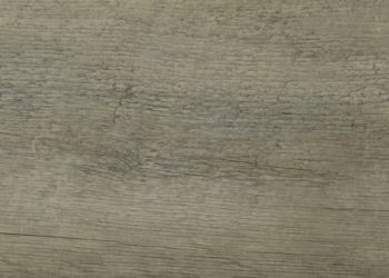 French Oak Luxury Vinyl Plank & Tile - Storm