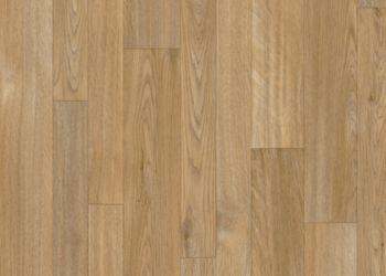 Woodbine Lámina de vinil - Sapling