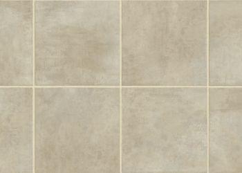Alamosa Feuille de vinyle - Parchment