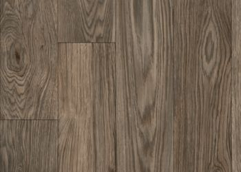 Hardland Oak Vinyl Sheet - Driftwalk