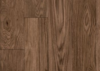 Hardland Oak Vinyl Sheet - Timber Ridge