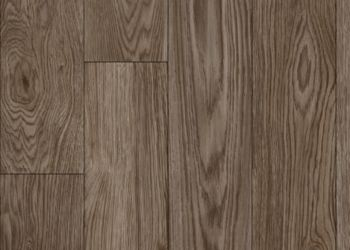 Hardland Oak Vinyl Sheet - Oyster Shell