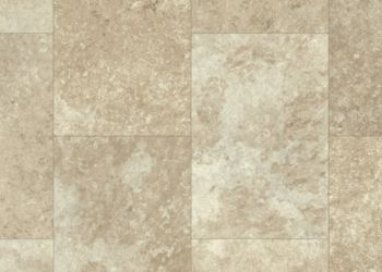 Penrose Point Vinyl Sheet - Champagne