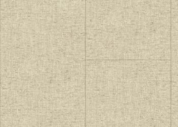 Courseland Tweed Vinyl Sheet - Silver Strand