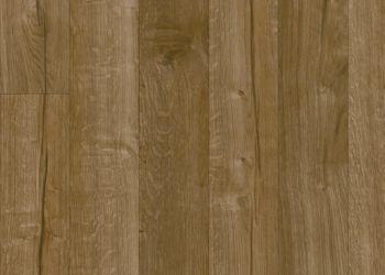 Titan Timbers Vinyl Sheet - Wild Bay