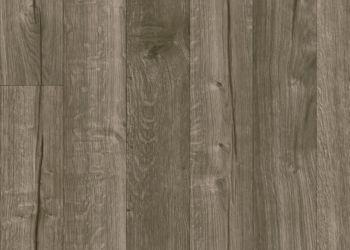 Titan Timbers Feuille de vinyle - Silver Dapple
