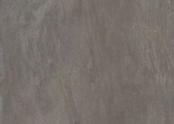 Stone Hollow Vinyl Sheet - Slate Run